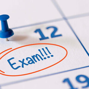 Year 11 – GCSE Results Day – Thursday 12th August 2021 10:00am-12:00pm