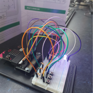Weekly Newsletter – Issue 256 – Friday 14th May 2021
